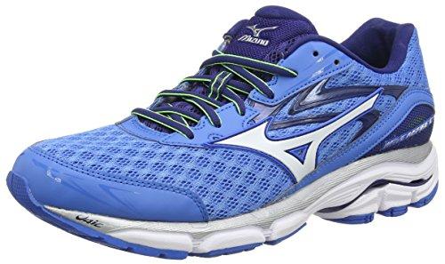 mizuno-mens-wave-inspire-12-training-running-shoes-blue-french-blue-white-twilight-blue-9-uk-43-eu