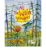 All the Wild Wonders: Poems of Our Earth (Paperback) - Common Illustrated by Piet Grobler By (author) Wendy Cooling