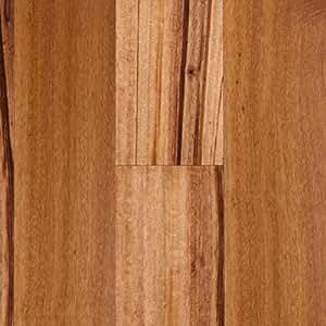 Lm Flooring Kendall Exotics 73f91z Tigerwood