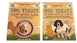 Trader Joe S Wholesome And Natural Dog Food Ingredients