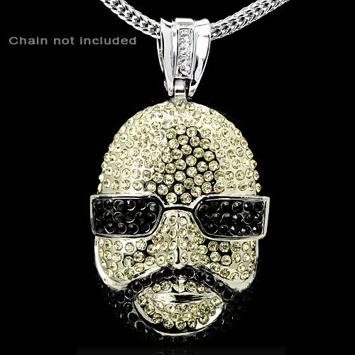 hip hop jewelry bling bling mens rings real iced out
