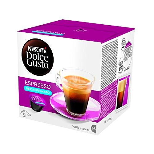 nescafe-dolce-gusto-espresso-decaffeinato-caffe-espresso-decaffeinato-6-confezioni-da-16-capsule-96-