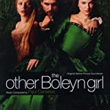 The Other Boleyn Girl Paul Cantelon