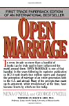 Open marriage;: A new life style for couples,