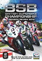 British Superbike: 2014 - Championship Season Review