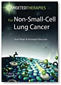 Targeted Therapies for Non-Small-Cell Lung Cancer