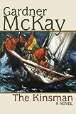 img - for The Kinsman - A novel book / textbook / text book