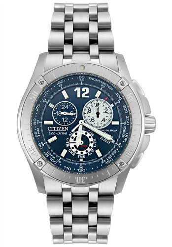 shoping galery citizen watches expensive for