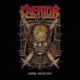 Iron Destiny