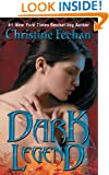 Dark Legend (Dark Series)
