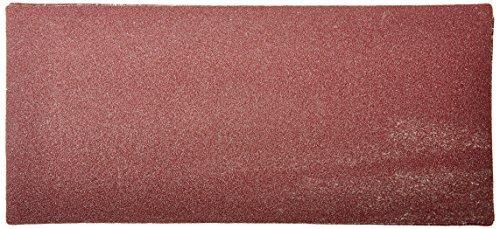 full-circle-international-inc-fe150-flex-paper-sandpaper-sanding-sheets-150-grit-by-full-circle-inte