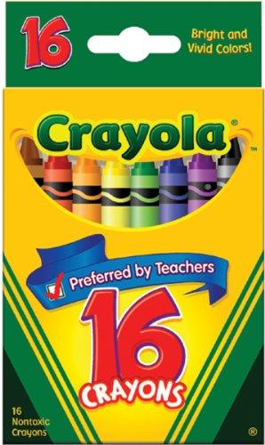 Crayola America