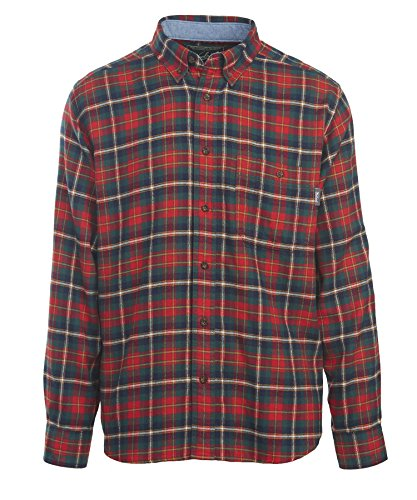 woolrich-mens-trout-run-flannel-shirt-old-red-multi-x-large