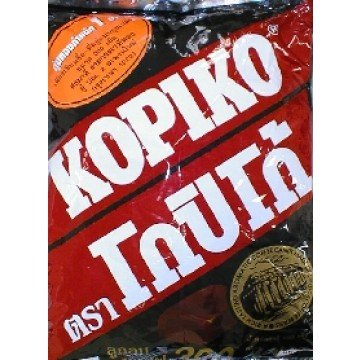 Kopiko Coffee Candy 300 tablets 900g. (Melitta Coffee Roaster compare prices)