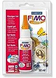 Fimo - Liquid Fimo
