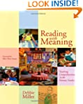 Reading with Meaning: Teaching compre...
