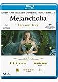 Melancholia (2011) (Blu-Ray)