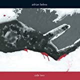 Side Two by Adrian Belew