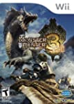 Monster Hunter 3 - Wii Standard Edition