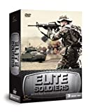 Elite Soldiers: The Real Bravo Two Zero/ The French Legion [DVD]