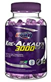 All American EFX Kre-Alkalyn EFX 750mg 120 Capsules