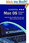 Essential Mac OS: El Capitan Edition...