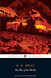 The War of the Worlds (Penguin Classics)