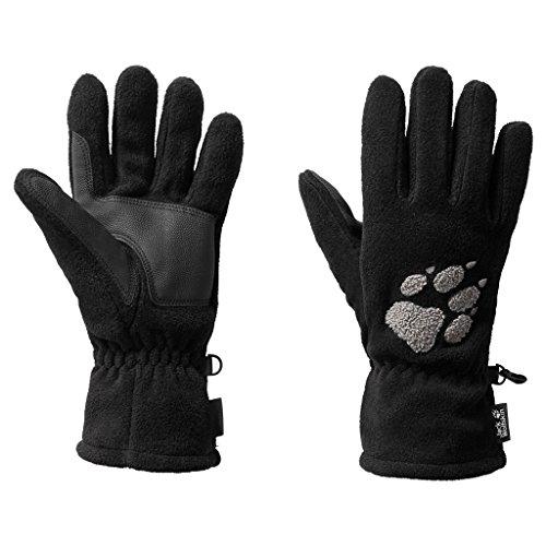 jack-wolfskin-damen-handschuhe-paw-black-m-19615-600003
