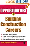 Opportunities in Building Constructio...