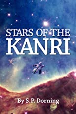 Stars of the Kanri