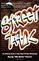 Street Talk: Da Official Guide to Hip-Hop & Urban Slanguage (Dictionary)
