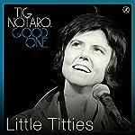 Little Titties | Tig Notaro