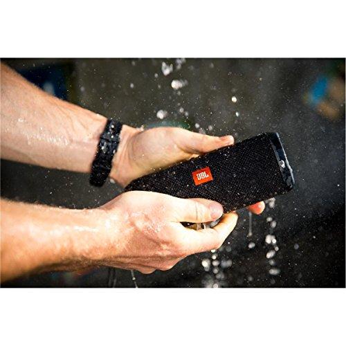JBL-Flip-3-Splashproof-Portable-Bluetooth-Speaker