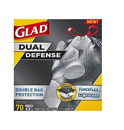 glad-forceflex-dual-defense-large-drawstring-trash-bags-33-gal-70-ct-by-europe-standard