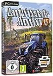 Landwirtschafts-Simulator 15 Special...