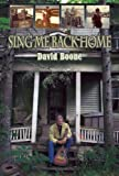 img - for Sing Me Back Home book / textbook / text book