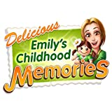 Delicious - Emily's Childhood Memories Standard Edition [Download]