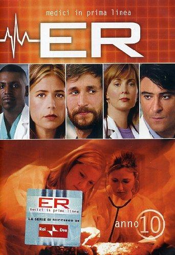 er-medici-in-prima-linea-stagione-10-import-anglais