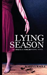 Lying Season