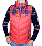 The North Face Women's Sheka Down Ins...