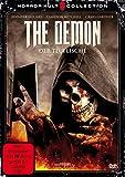 The Demon – Der Teuflische