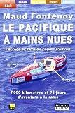 """Afficher """"Le Pacifique à mains nues"""""""