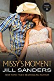Missys Moment (The West Series, Book 4)