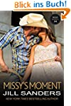 Missy's Moment (The West Series, Book 4)