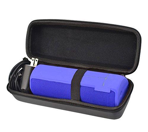 rayability-carcasa-eva-bolsa-de-almacenamiento-llevar-estuche-de-viaje-para-logitech-ultimate-ears-u