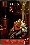 Heloise & Abelard: A New Biography (Plus)