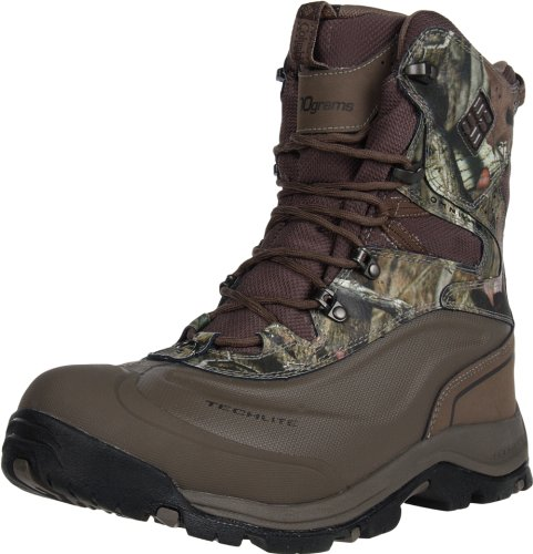 Find Discount Columbia Men's Bugaboot Plus Hunting Boot