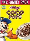 Kellogg's Coco Pops 800G