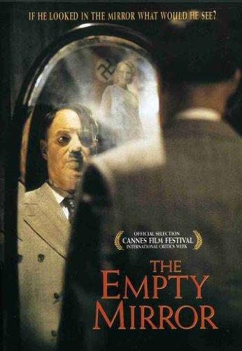 empty-mirror-the