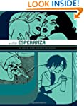 ESPERANZA: A Love And Rockets Book TP
